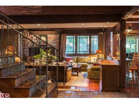 larry david s pacific palisades property gets a 2 million