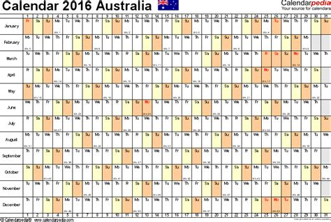 Calendar 2015 Pdf Australia Search Results For Calendar July 2016 Printable One Page