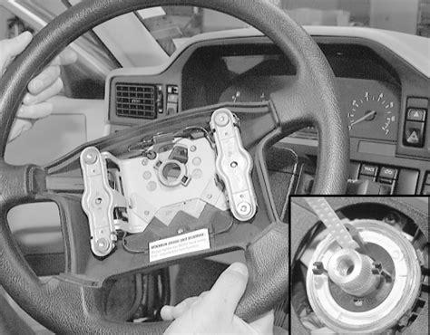 chevrolet truck silverado  wd  mfi ohv cyl repair guides steering steering