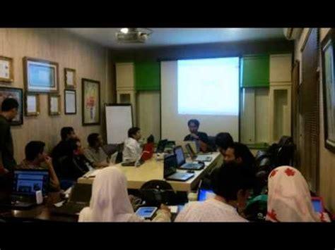 kursus belajar seo bisnis online dan internet marketing syariah kursus pelatihan seo internet marketing dan belajar bisnis