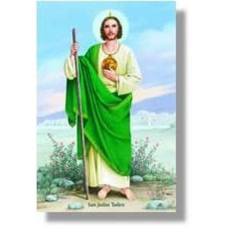 imagenes gratis de san judas tadeo im 225 genes de san judas tadeo imagenes de jesus fotos de