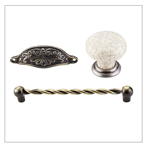 top knobs cabinet pulls top knobs cabinet pulls top knobs m964 rubbed bronze