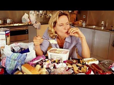 Documental Adictos A La Comida adictos a la comida documental