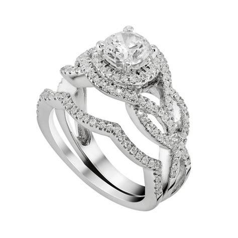 25 photo of ladies anniversary rings