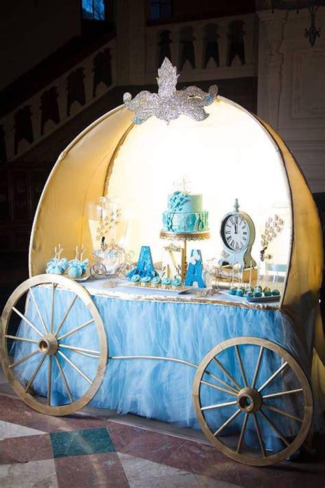cinderella themed decorations best 25 cinderella decorations ideas on