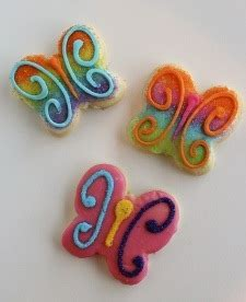 The Decorated Cookie Company by The Cookie Company Omaha Nebraska Specializing In