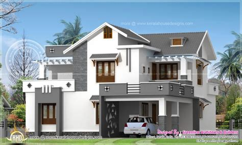 lovely new home plans for 2014 new home plans design