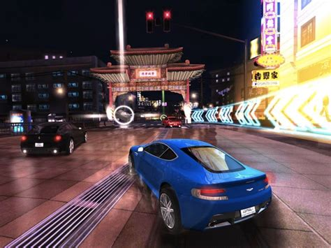 asphalt heat 7 apk asphalt 7 android free android application and