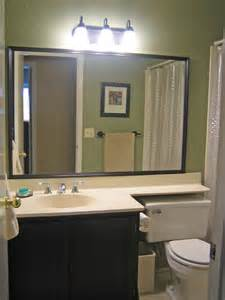 Bathroom Vanity With Extended Top 34 Best Ba 209 Os Images On
