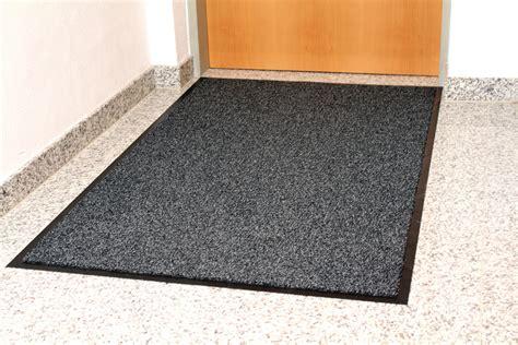 mellau teppich meterware achat 200 cm breit