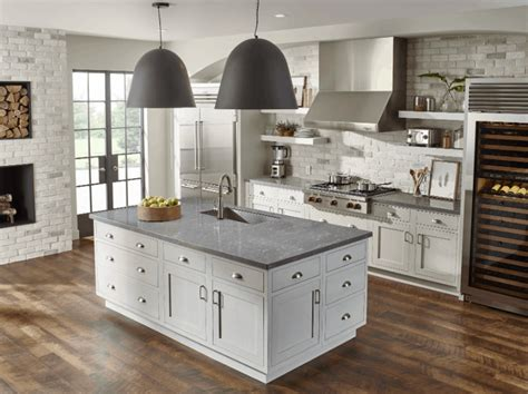 corian kitchens corian 174 quartz collection ohio valley supply company