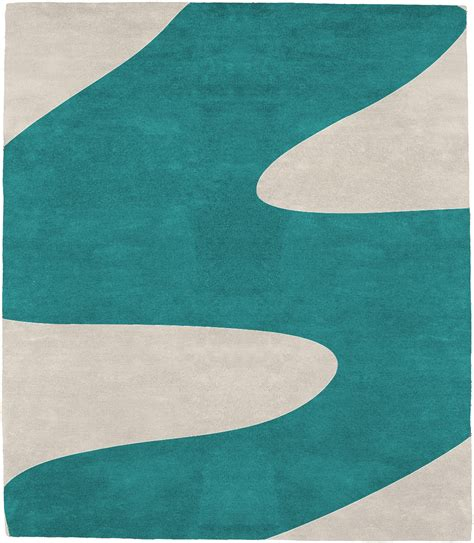 signature rugs meander d signature rug from the signature designer rugs collection at modern area rugs