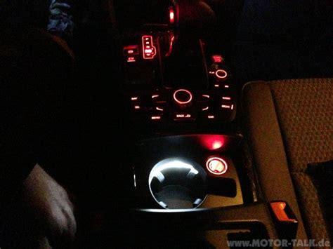 beleuchtung auto vorne image getr 228 nkehalter vorne beleuchtung nachger 252 stet
