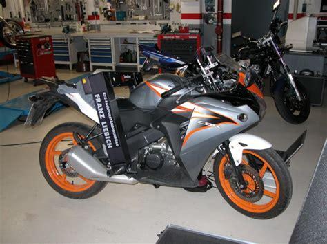 Yamaha Motorrad Mobile by Mobile Motorrad Rahmenvermessung Motorrad Rahmenvermessen
