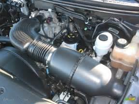 4 6 Ford Motor 2004 Ford F150 Xlt Triton V8 Problems Autos Weblog