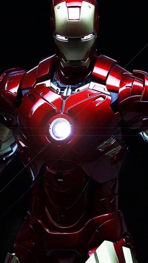 hd themes for moto g2 ironman hd wallpapers for moto g g2 wallpapers pictures
