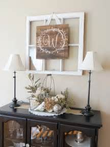 Home Window Decor 25 best ideas about window wall decor on pinterest