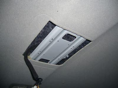 format video untuk dvd player exora mancis dah basah usb speaker untuk dvd player exora
