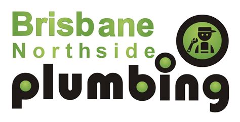Northside Plumbing by Brisbane Northside Plumbing Bald Qld 4036 Fix A Tap