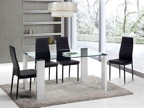 oferta conjunto mesa y sillas comedor 10 oferta mesa y sillas comedor el comedor decoraci 243 n