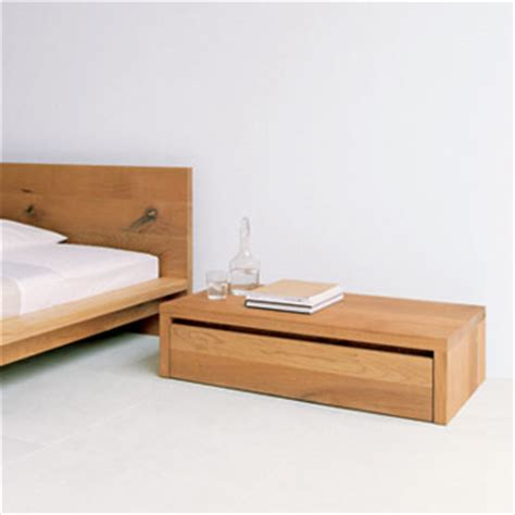 low bedside table low bedside tables group picture image by tag