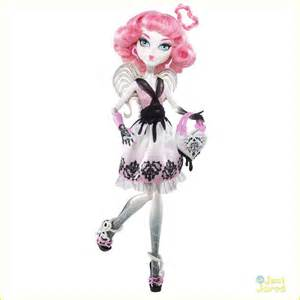 win a free high a cupid doll photo 460267