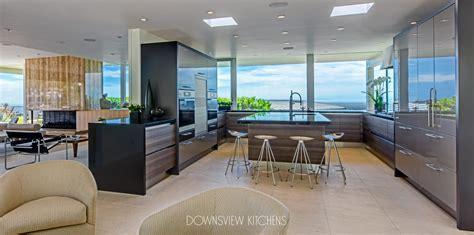 kitchen cabinet manufacturers ontario 100 kitchen cabinet manufacturers ontario removal