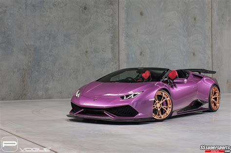 lamborghini purple 2017 lamborghini aventador sv tuning 2017 2018 cars reviews