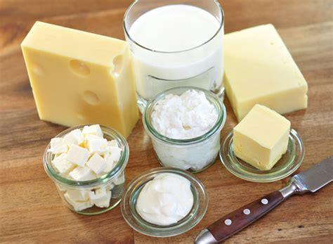 latte e derivati alimentazione prodotti lattiero caseari al servizio della salute assolatte