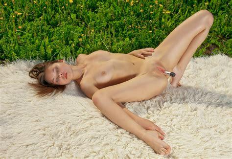 Nastya Naryzhnaya Cat Goddess Nude Gallery My Hotz Pic