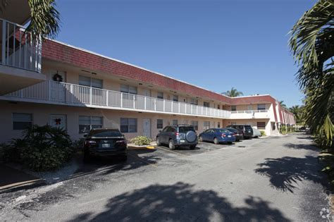 key west appartments the key west rentals hollywood fl apartments com