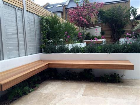 home designer pro uk home designer pro retaining wall 100 home designer pro