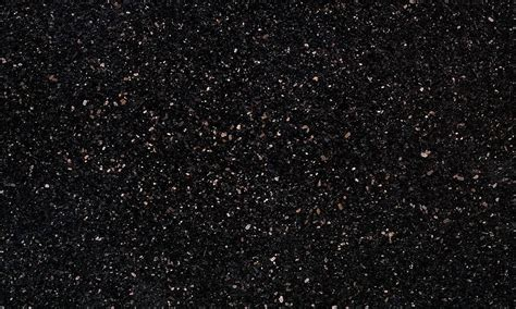 black galaxy granite nature rocks