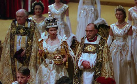 coronation of queen elizabeth ii wikipedia the free australia christian constitutional monarchy