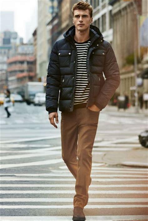 25 winter puffer jacket for styleoholic