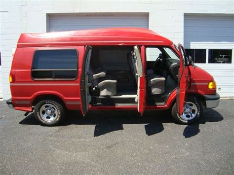 automobile air conditioning service 2003 dodge ram van 1500 spare parts catalogs sell used 2003 dodge 1500 ram van in newport news virginia united states