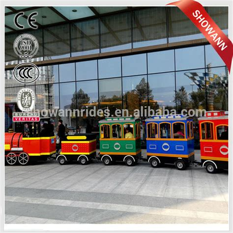backyard trains for sale battery power used backyard train buy backyard train trackless train for sale