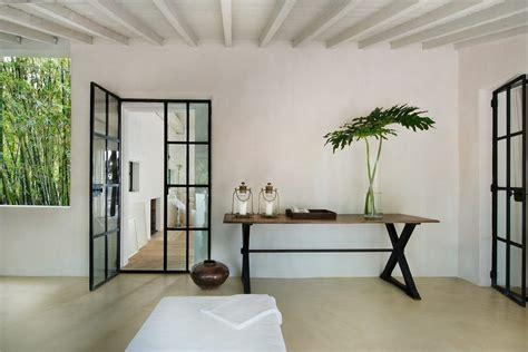 home design fair miami calvin klein s miami beach house