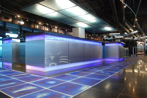 Glass Bar Projects By Cafe Interiors Los Angeles At Coroflot