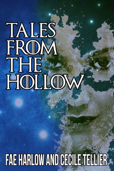 tales of vintage hollow books 1 5 books susan heim on writing tales from the hollow book tour and