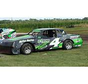 Street Stock Hobby For Sale On RacingJunk Classifieds  177