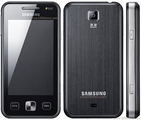 themes samsung duos 2 samsung c6712 star ii duos pictures official photos