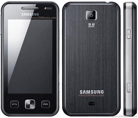 Hp Samsung Termurah Layar Sentuh samsung c6712 ii duos generasi layar sentuh mendukung dual sim review hp terbaru