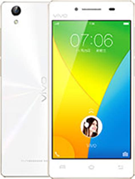 Bat Logon Vivo Y15 Y22 all vivo phones