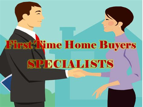 maryland time home buyer grant maryland time home buyer