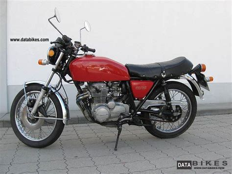 honda cb 400 four sold 1975 on car and classic uk c133352 1975 honda cb 400 four