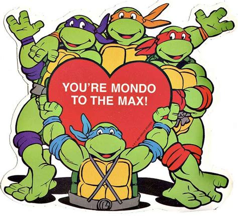 ninja turtles valentines day coloring pages classic tmnt valentine s day cards valentine s day e