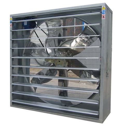 Louver Window With Exhaust Fan Buy Louver Window With