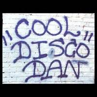 cool disco    documentary finds  los