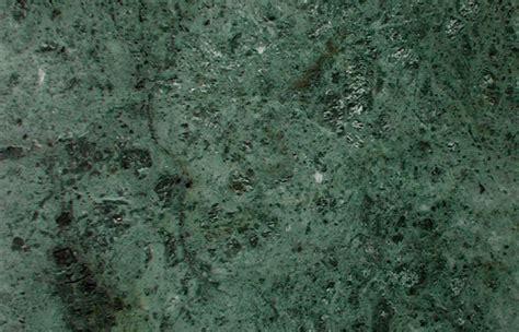 naturstein wieland marmor kalkstein und onyx die eigenschaften der